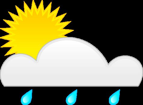 11954369281265784275sun_rain_raoul_rene_melc_01.svg.hi