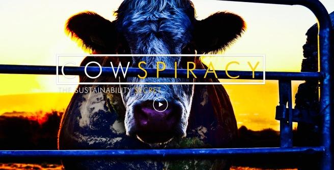cowspiracy-1